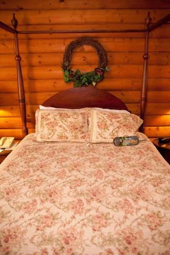Baymont Inn & Suites Mequon Milwaukee Area