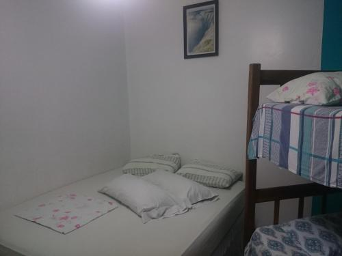 Hostel Bambu (Photo from Booking.com)