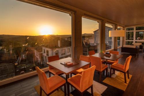 Hotel La Churra
