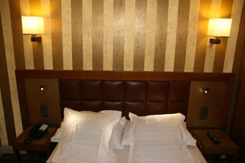 Hotel Bellevue Saint-Lazare photo 23