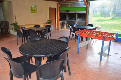 Terrazas de Colón Photo