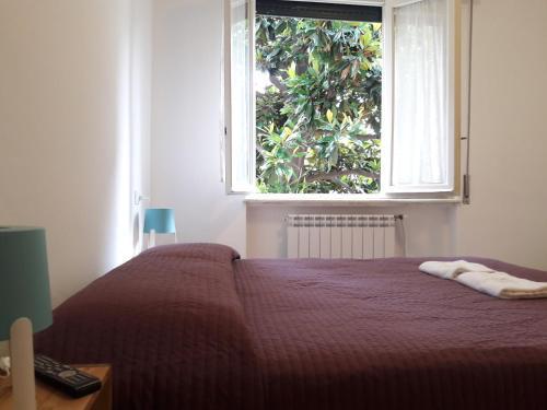 Hotel Brivio photo 7