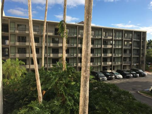 Wyndham Garden Lake Buena Vista Disney Springs® Resort Area photo 44