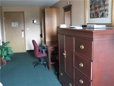 Midway Inn - Bremerton, WA 98310