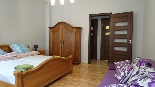 Apartament Przy Bramie Krakowskiej Immagine 6