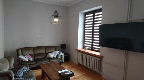 Apartament Przy Bramie Krakowskiej Immagine 7