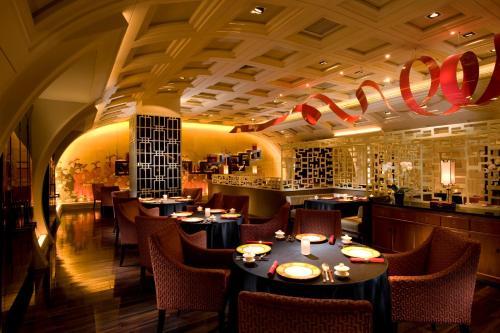 Hilton Beijing Wangfujing photo 6