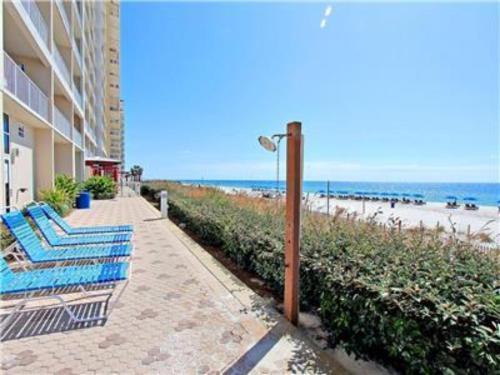 Majestic Beach Towers 2-603 - Panama City Beach, FL 32407