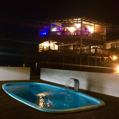 Foto de Hostel Ananda
