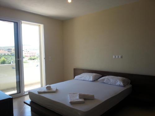 Appartamento Ksamil-sarande