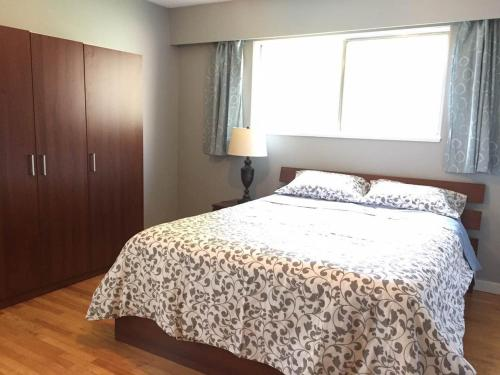 Cozy Guest House In South Burnaby Bc - Burnaby, BC V5J 3G7