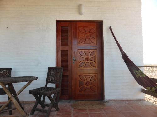 Kite Pousada Villa Madi Photo