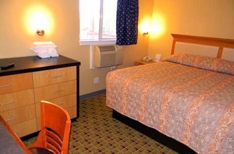 Stay Inn & Suites - Stockbridge - Stockbridge, GA 30281
