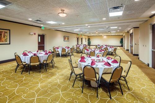 Hilton Garden Inn Augusta - Augusta, GA 30907