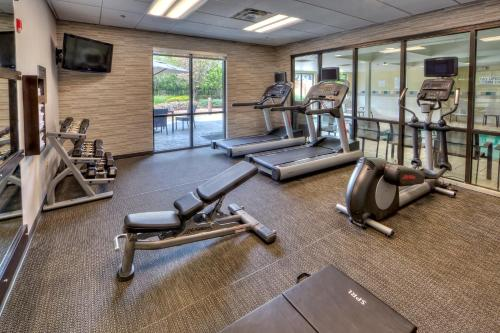 Courtyard By Marriott Memphis Southaven - Southaven, MS 38671