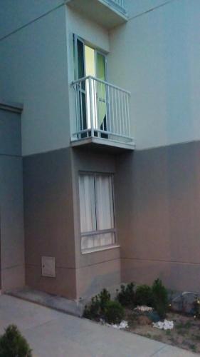 Foto de Apartamento mobiliado