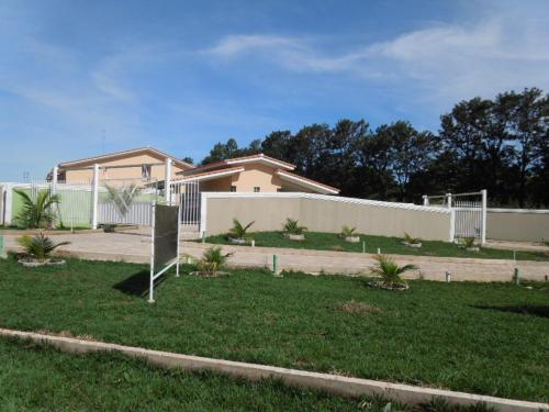 Foto de Fenix Motel(Only Adults) Cor. Proc