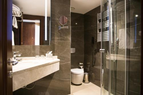 Grand Aras Hotel & Suites photo 40