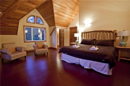 Elk View Lodge - Fernie, BC V0B 1M4