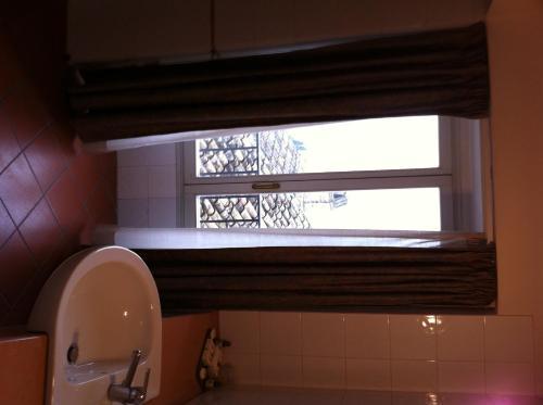 Hotel Palazzo Bocci - 7 of 53