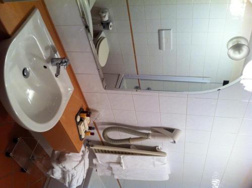 Hotel Palazzo Bocci - 26 of 53