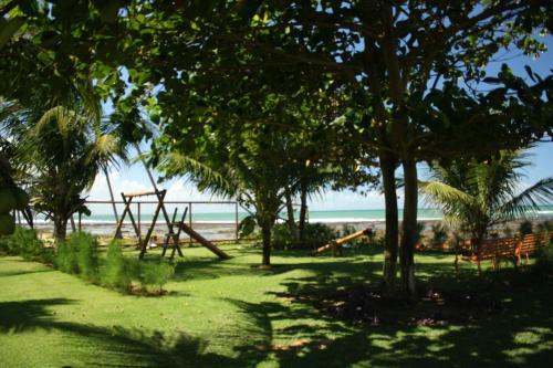 Paraíso dos Corais Photo