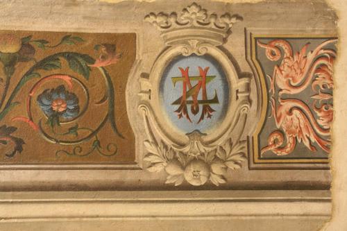 Hotel Palazzo Bocci - 21 of 53