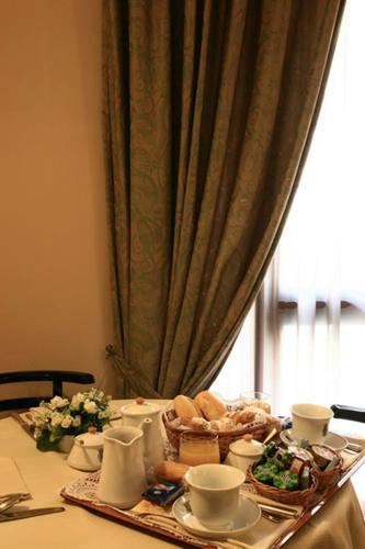 Hotel Palazzo Bocci - 22 of 53