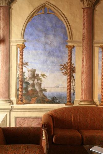 Hotel Palazzo Bocci - 23 of 53