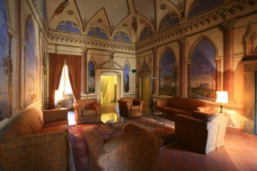 Hotel Palazzo Bocci - 25 of 53