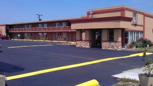 Decatur Inn Photo