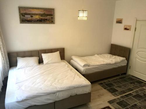 OldTown Little Hagia Sophia Suites, Istanbul