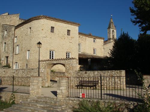 La Bastide Cévenole