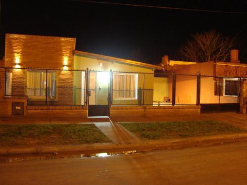 Foto de Casa Balcarce