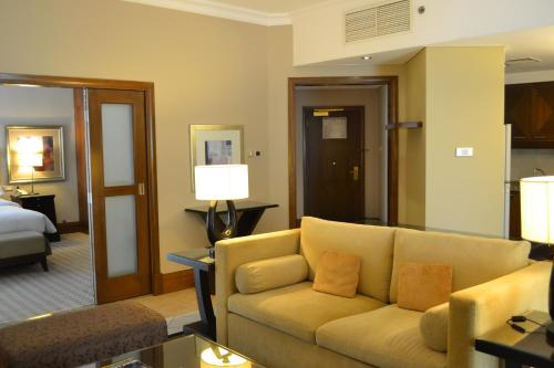 Khalidiya Hotel photo 33