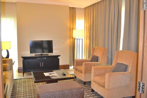 Khalidiya Hotel photo 35