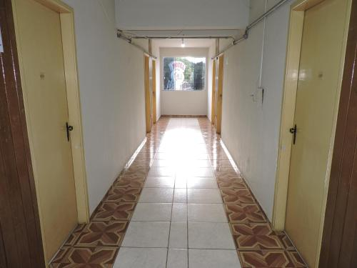 Hotel Galli Photo