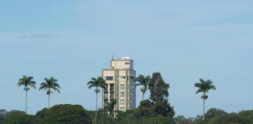 Foto de Serema Palace Hotel