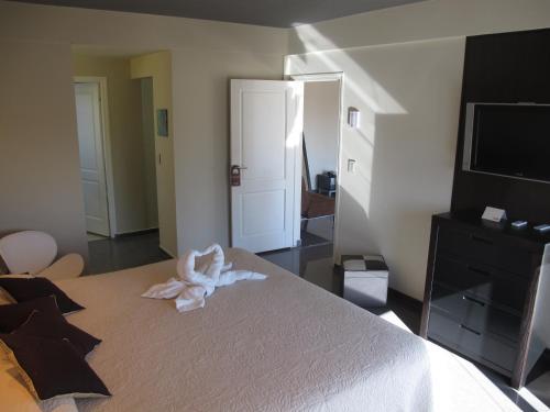 Uno Buenos Aires Suites photo 12