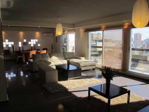 Uno Buenos Aires Suites photo 13