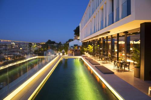 Memmo Príncipe Real - Design Hotels photo 30