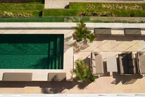 Memmo Príncipe Real - Design Hotels impression