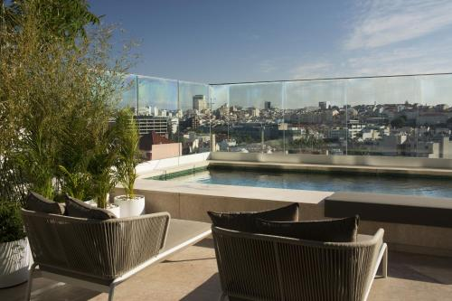 Memmo Príncipe Real - Design Hotels photo 35