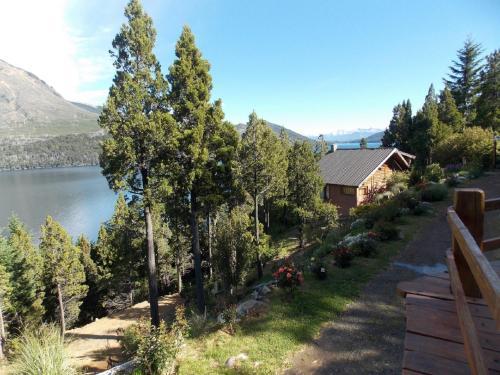 El Mirador Casas de Vacaciones Photo