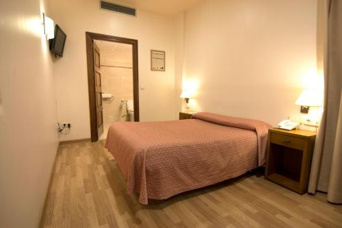 Hotel Granada Centro photo 53
