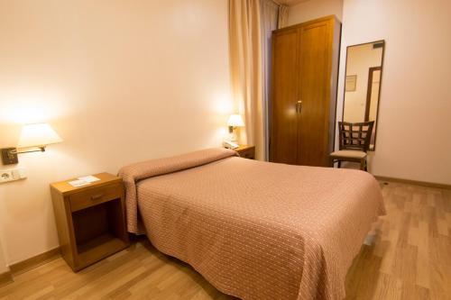 Hotel Granada Centro photo 56