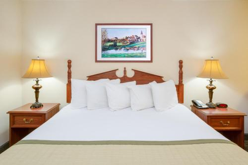 Baymont Inn & Suites - Ozark Photo