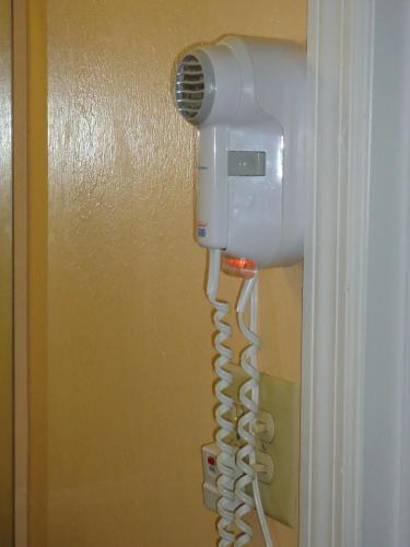 Scottish Inn - Tifton - Tifton, GA 31793