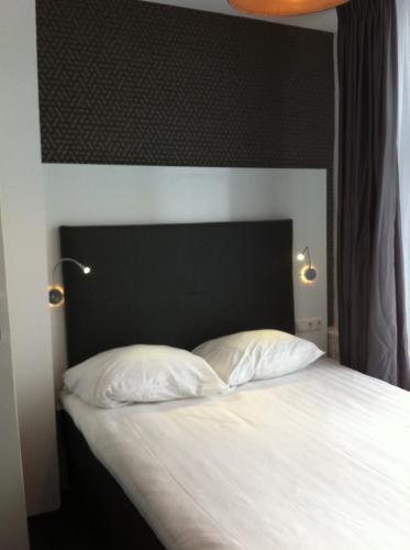 Hotel Vossius Vondelpark photo 4