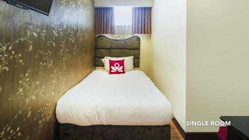 ZEN Rooms Jinshan Hotel photo 11